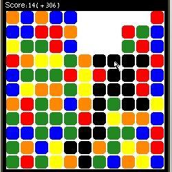 Download 5uper block buster
