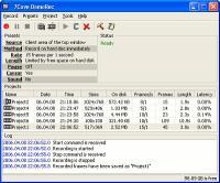 Download 7Cove DemoRec