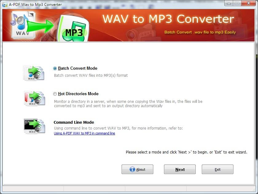 Mp3 To Rav Converter