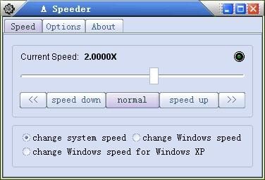 Download A Speeder
