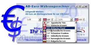 Download AB-Euro