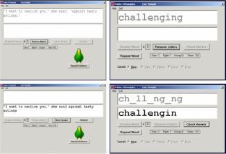 Download Abilities Builder Language Plus