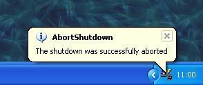 Download AbortShutdown
