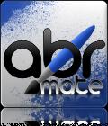 abrMate