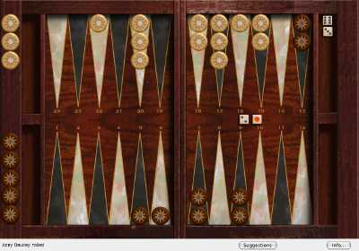 Download Absolute Acey Deucey Backgammon