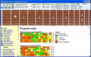 Download Absolute Fretboard Trainer