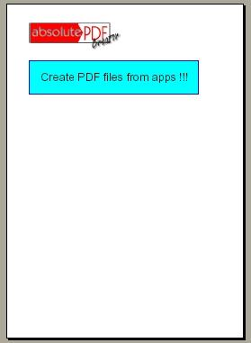 Download absolutePDF-Creator Easy