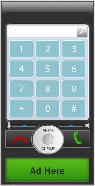 ABTO Software Flash Softphone