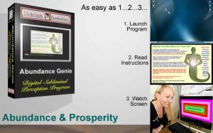 Download Abundance Genie DSPP
