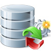 access database to mysql conversion tool