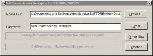 Download Access Decrypter