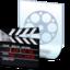 Accessory Media Editor for Mac