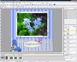 Download ACDSee Photo Editor 2008