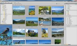 Download ACDSee Photo Manager