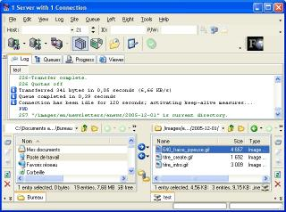 Download AceFTP 3 Pro
