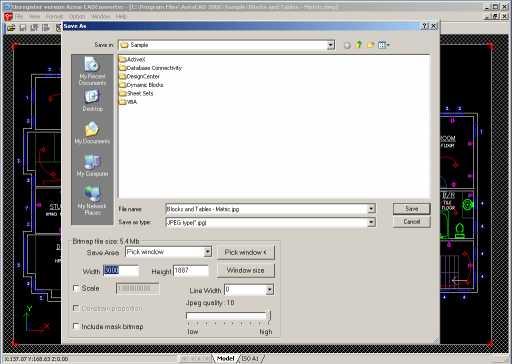 Download Acme CAD Converter