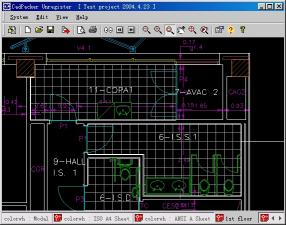 Download Acme CADPacker
