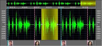 Download Active Sound Editor