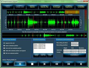 Download Active Sound Recorder