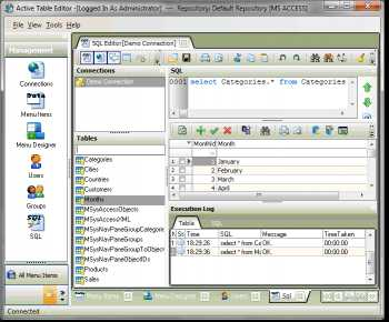 Download Active Table Editor