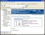 Download Active Web Reader