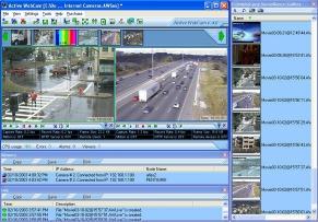 Download Active WebCam