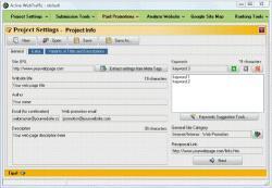Download Active WebTraffic