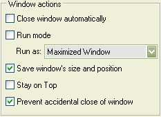 Download Actual Window Guard