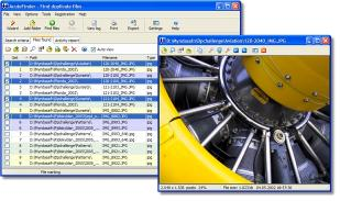 Download AcuteFinder