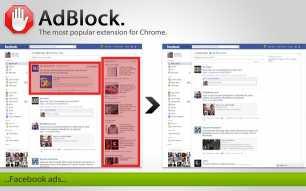 Download AdBlock