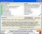Download Add-Remove Pro