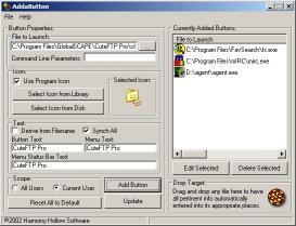 Download AddaButton