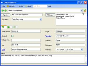 Download Addressinator!