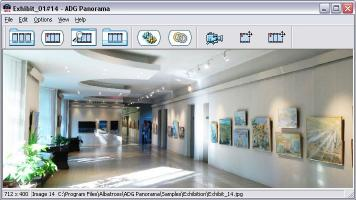 Download ADG Panorama Tools Pro