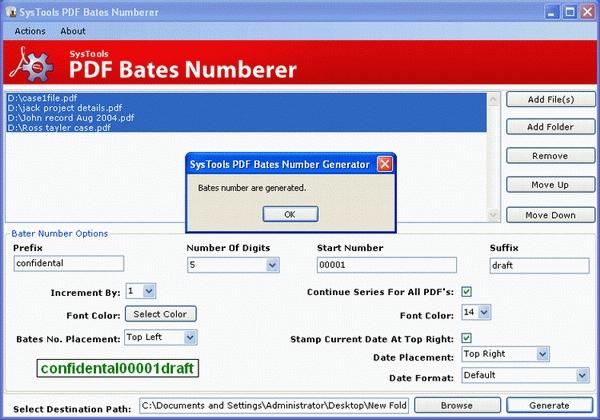 Download Adobe Acrobat Stamp Tool