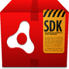Adobe AIR SDK & Compiler