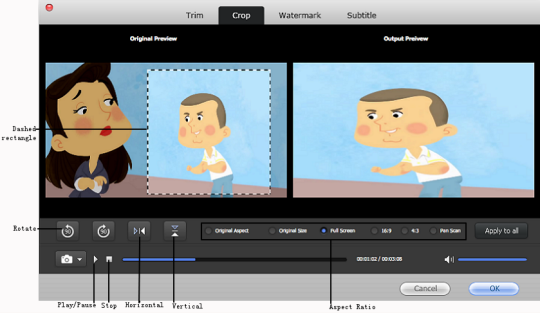 Mts Video For Mac