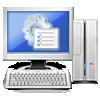advanced administrative tools