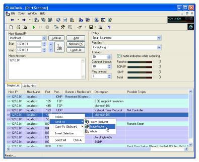 Download Advanced Administrative Tools