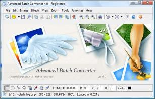 Download Advanced Batch Imager