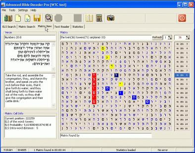Download Advanced Bible Decoder Pro