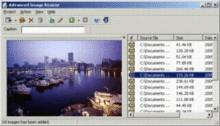 Download Advanced Image Resizer
