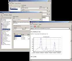 Download Advanced Log Analyzer
