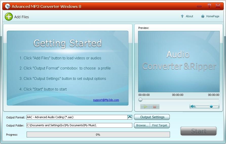 mp3 в cd конвертер