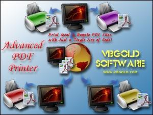 Download Advanced PDF Printer Lite Edition (Free)