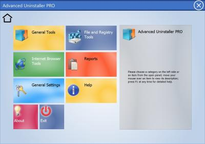 Download Advanced Uninstaller PRO