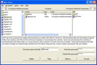 Download AES Free