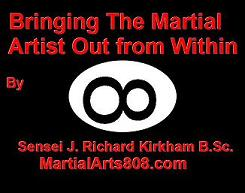 affiliate tools for bringing the martial