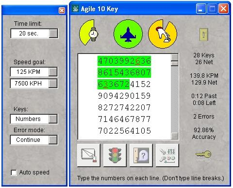 Download Agile 10 Key