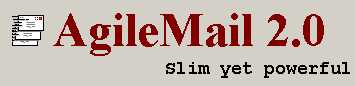 Download AgileMail